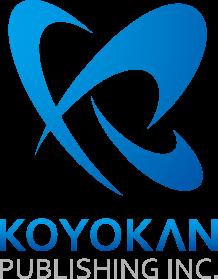 KOYOKAN ロゴ